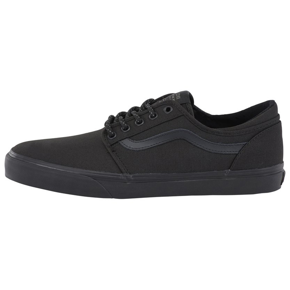 vans chaussure homme