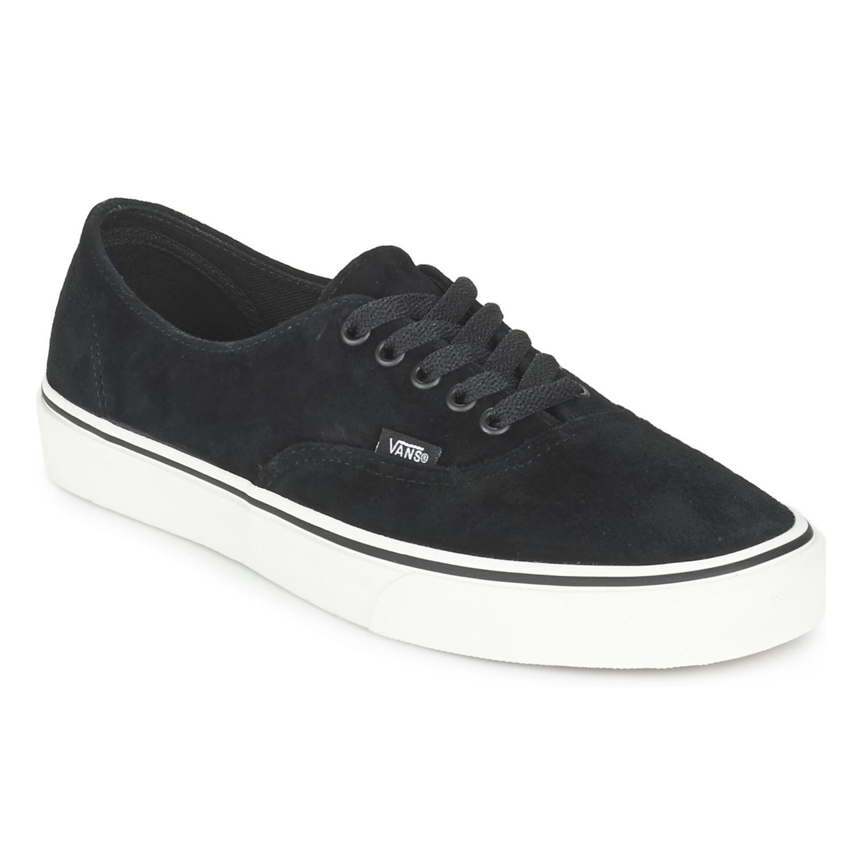 chaussure skate homme vans