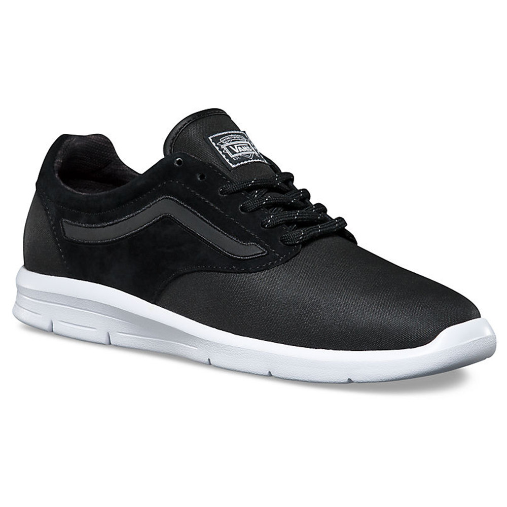 Vans Iso 1.5 Chaussure Unisexe  - Chaussures Chaussures de Skate