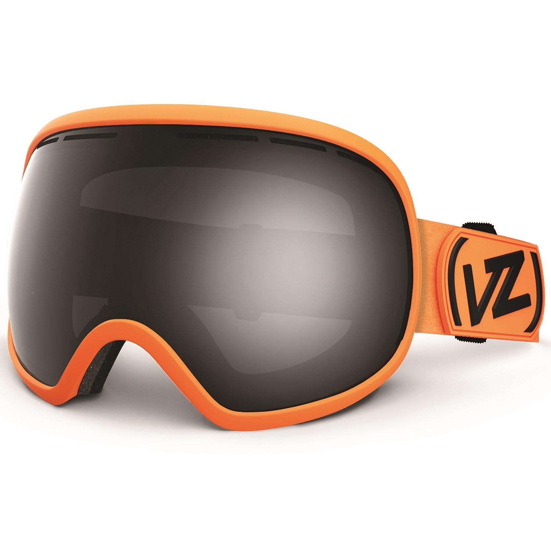 Fishbowl Masque Ski Unisexe
