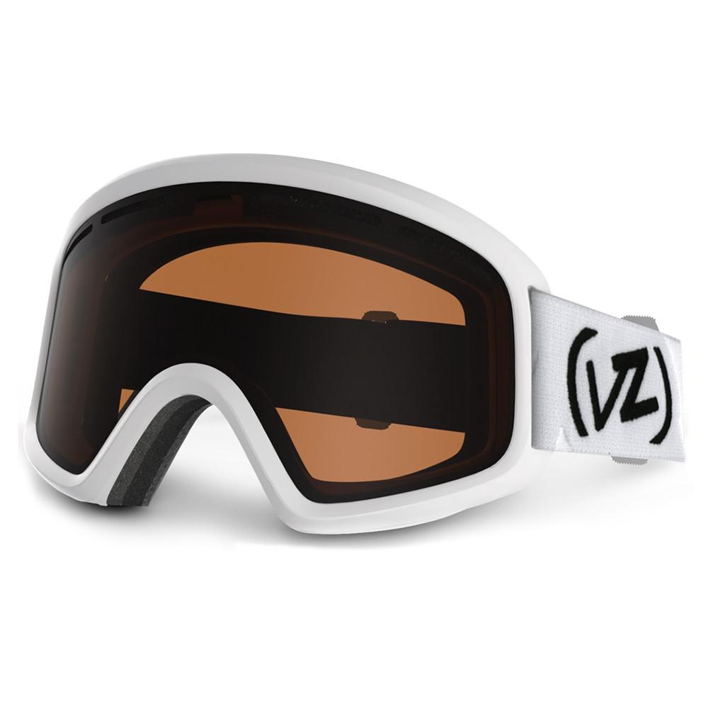 Trike Masque Ski Enfant