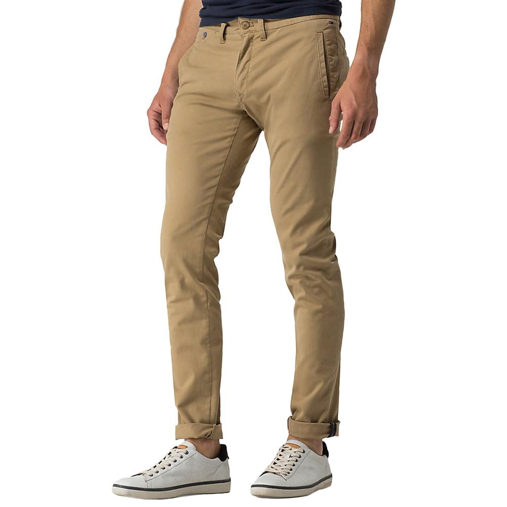 1957889733 Pantalon Homme
