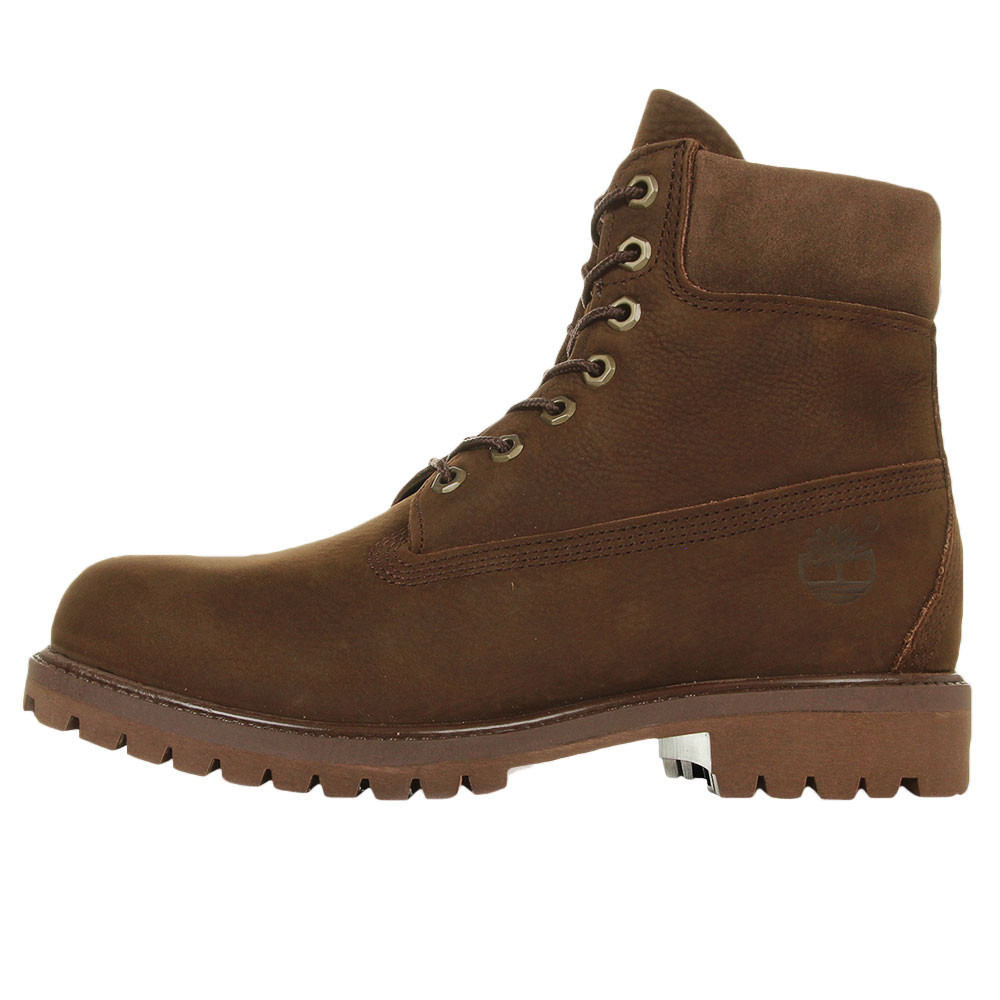 timberland homme anti fatigue