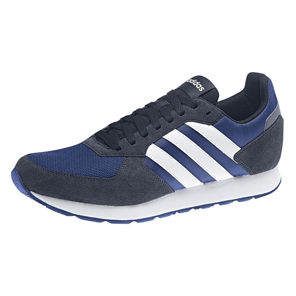 chaussure adidas homme en solde