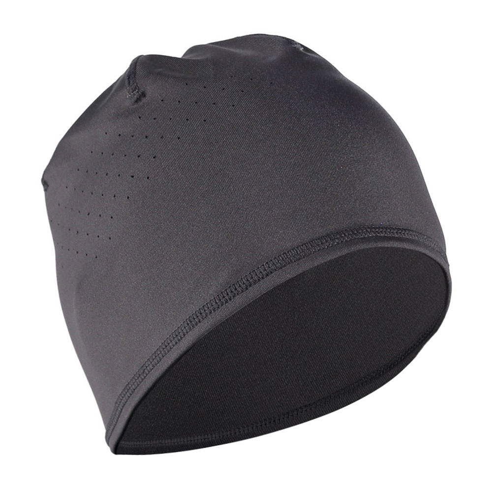Actyve Bonnet Homme