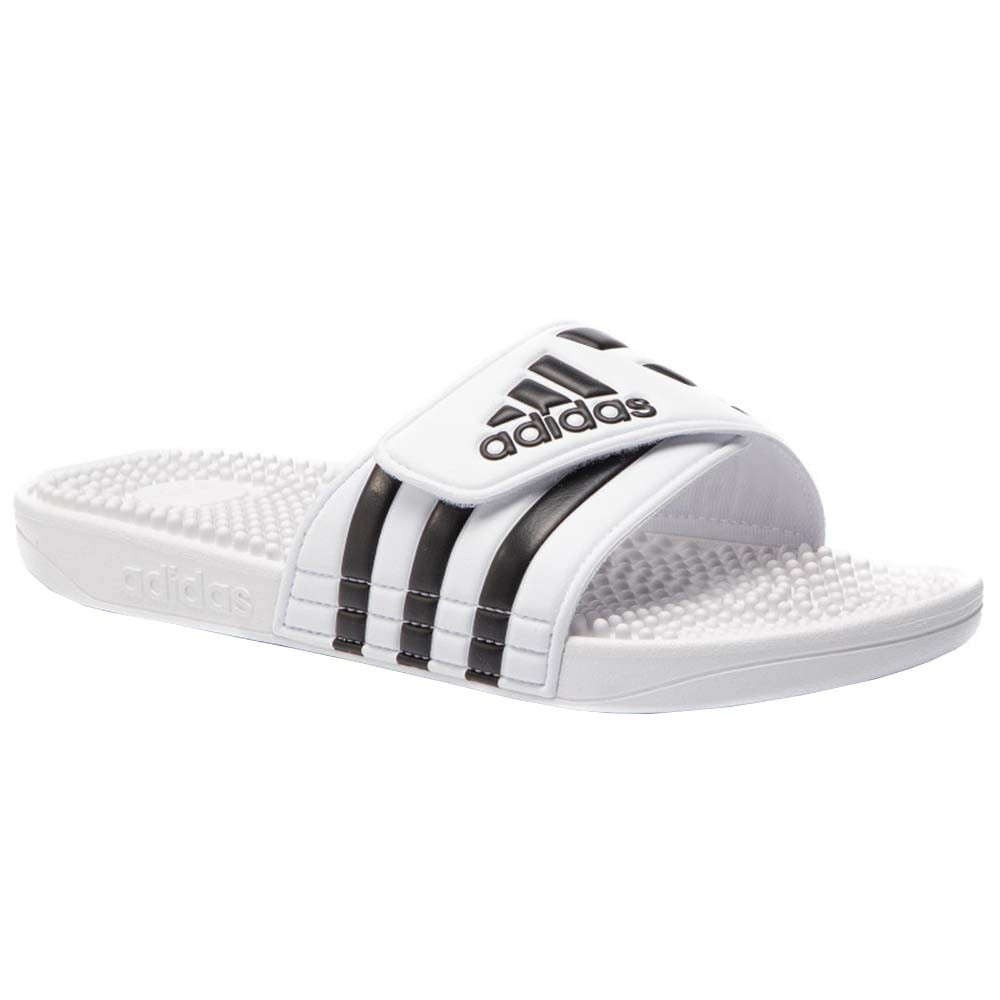 adidas homme chaussures plage