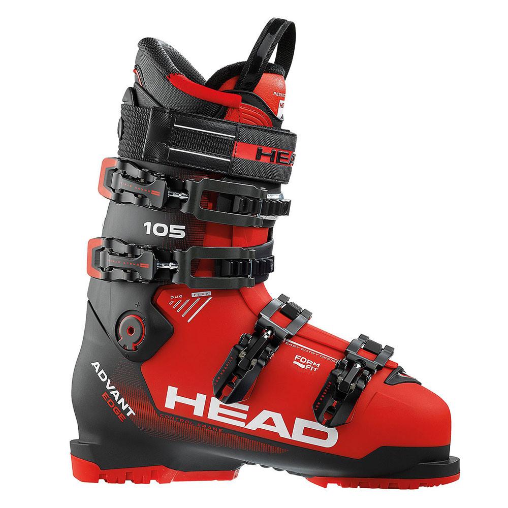 Advant Edge 105 Chaussure Ski Homme