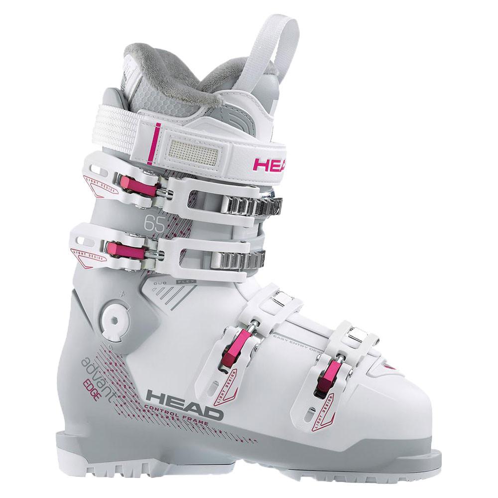 Femme MULTICOLORE pas Advant HEAD Edge W Chaussure 65 Ski 6gfb7y