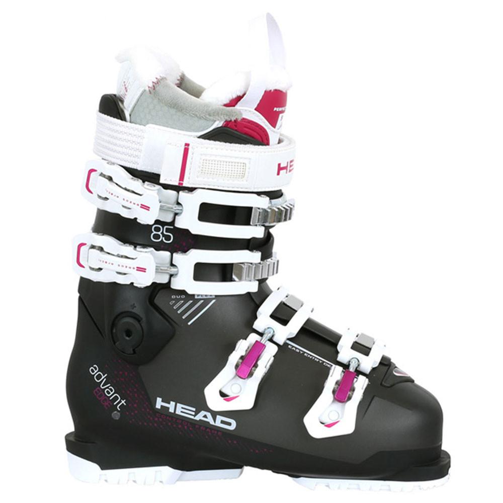 Advant Edge 85 W Chaussure Ski Femme