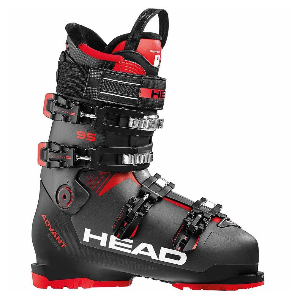 Advant Edge 95 Chaussure Ski Homme