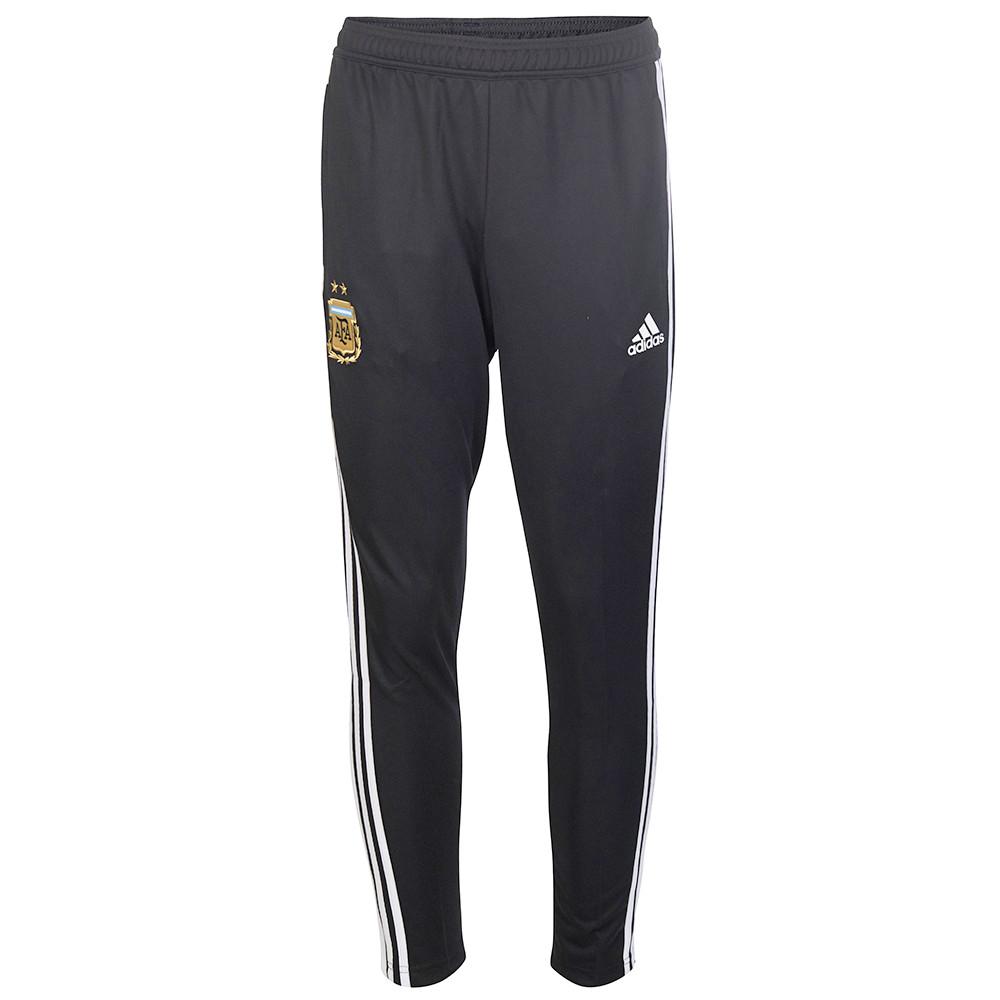 jogging foot adidas