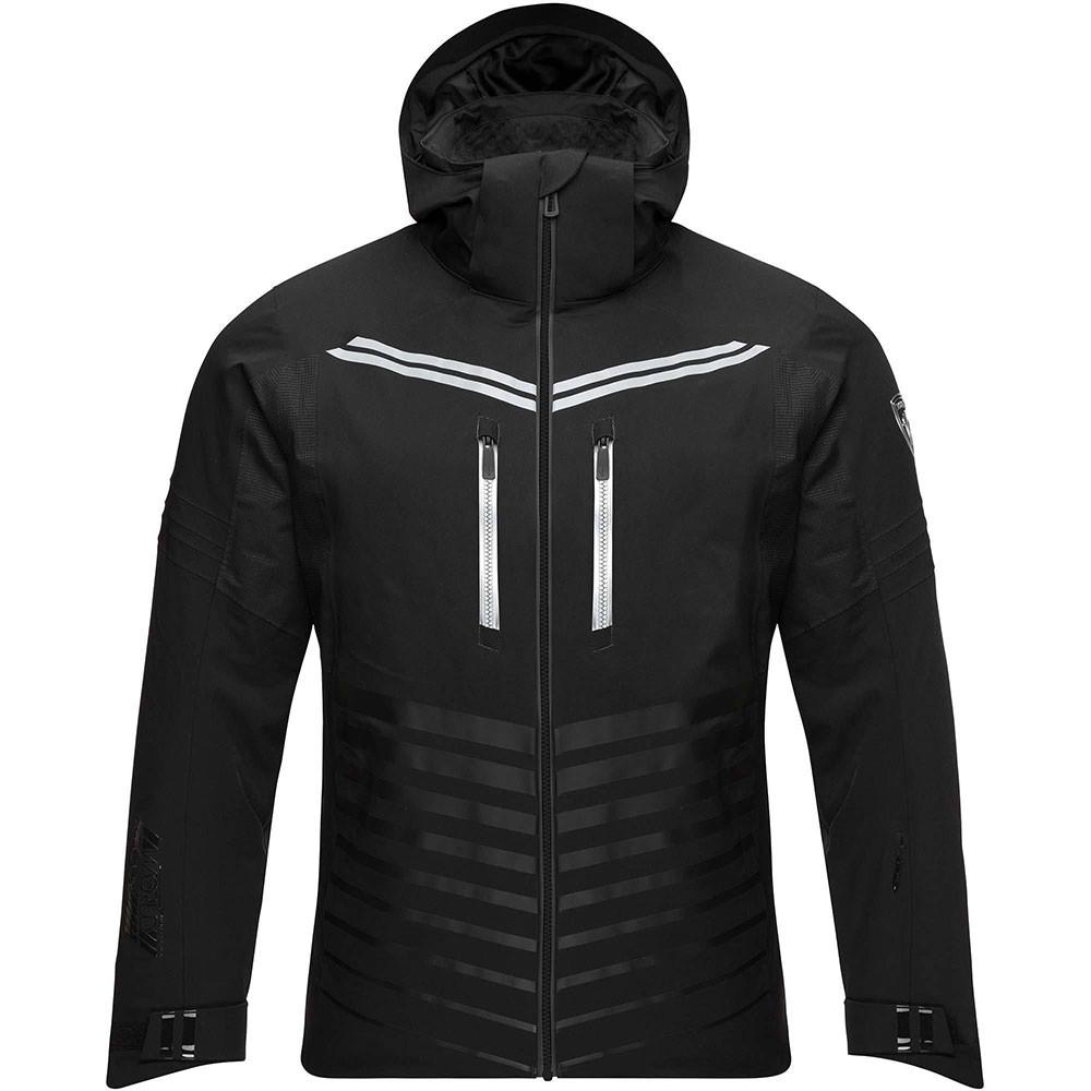 Aile Jacket Blouson De Ski Homme