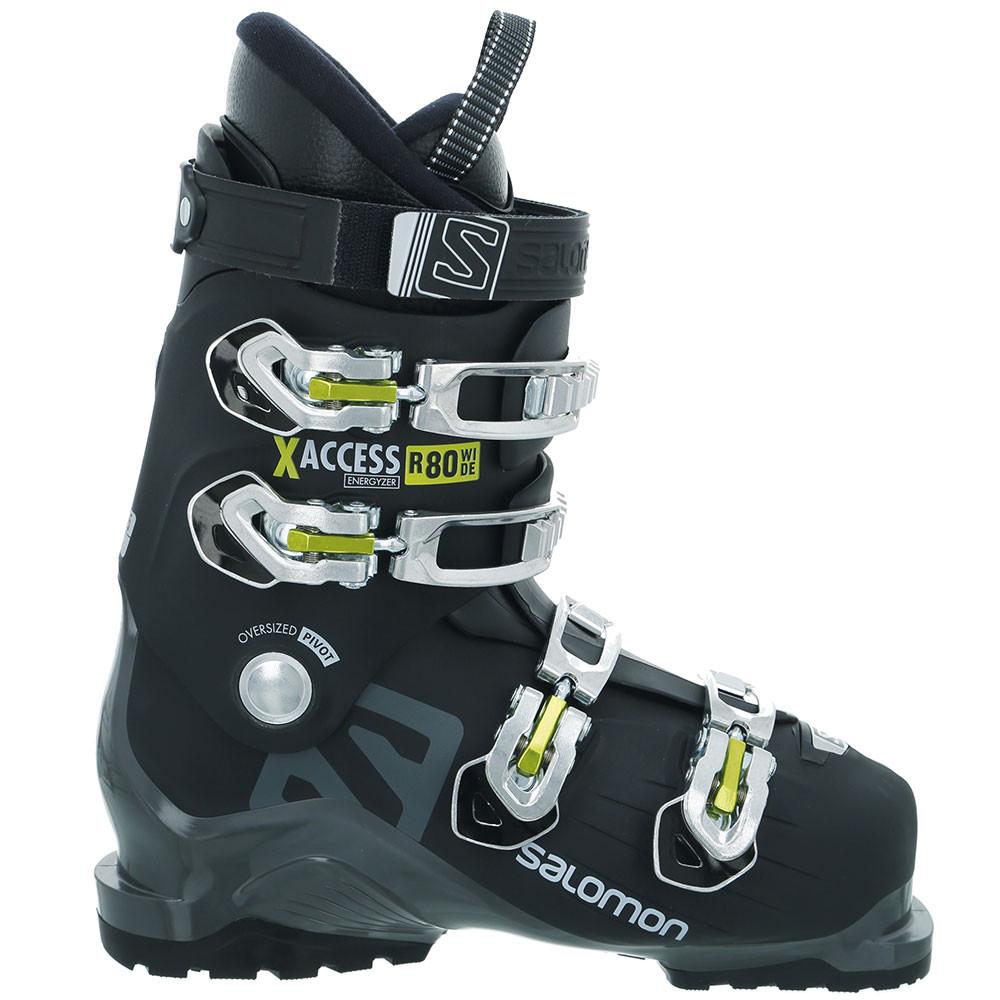 Alp. X Access R80 Chaussure De Ski Homme