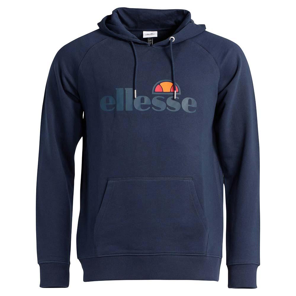 Alpine Timavo Sweat Cap Homme