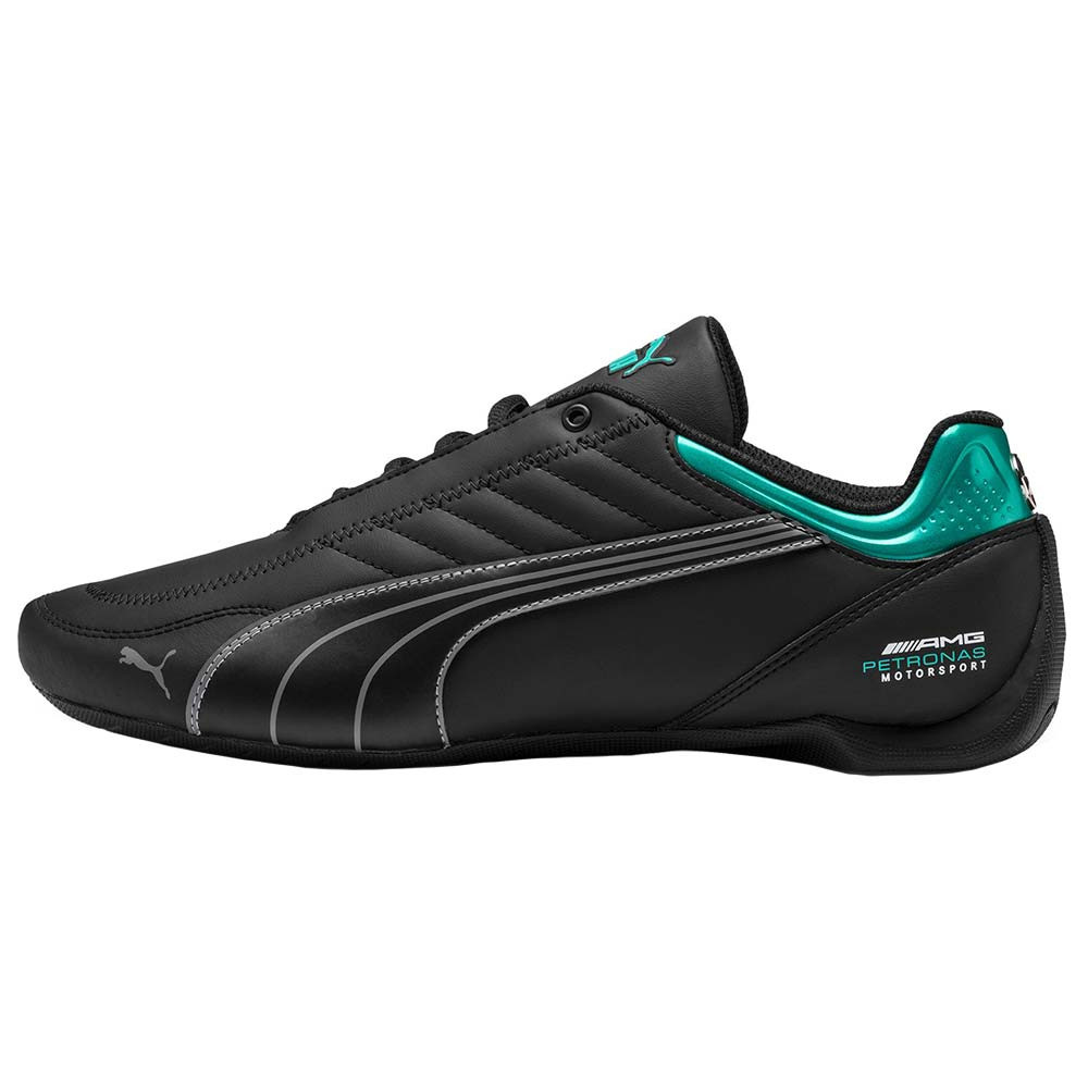 chaussures homme puma mercedes