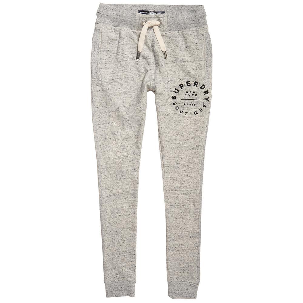 b9a6f6053547d Applique Slim Pantalon Jogging Femme Applique Slim Pantalon Jogging Femme