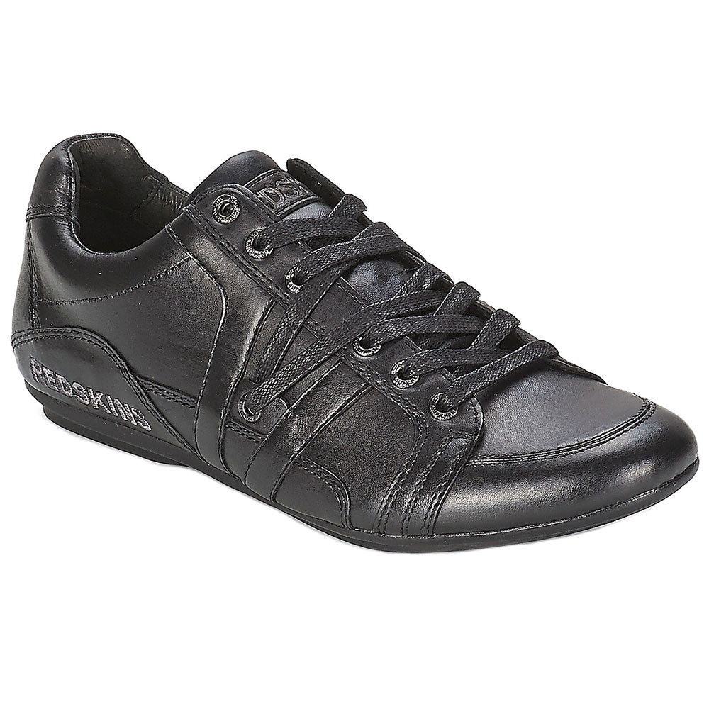 Arene Chaussure Homme