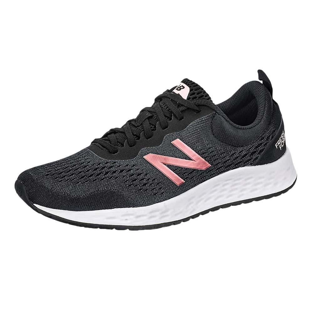 chaussure femme new balance noir