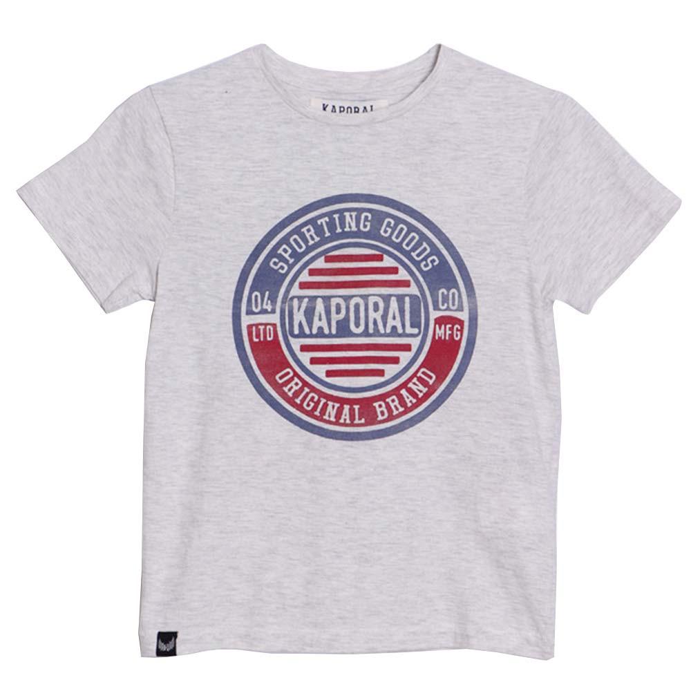 Arje T-Shirt Mc Garçon