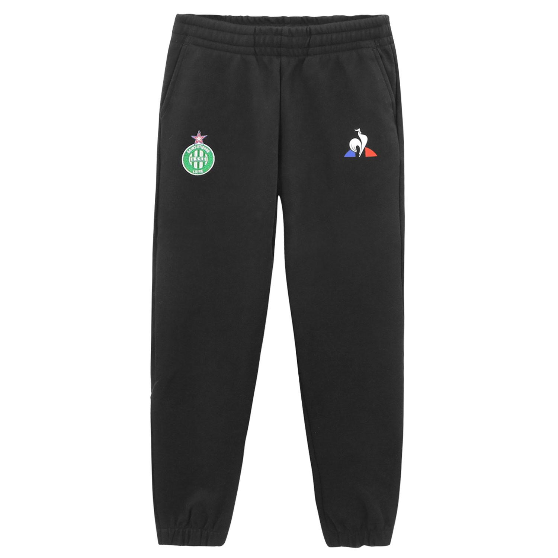 Asse Pantalon Jogging Garcon