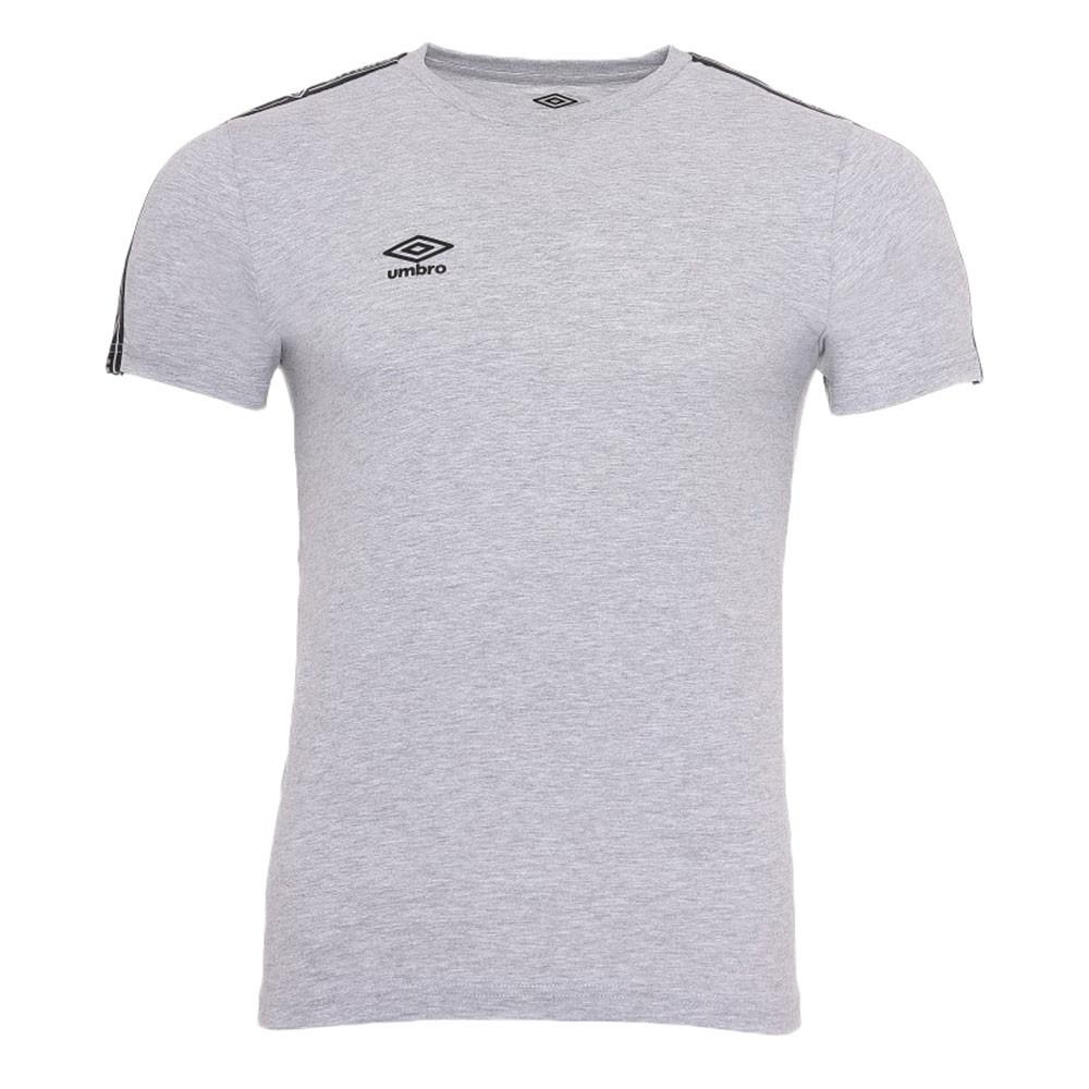 Authentic Tape T-Shirt Mc Homme