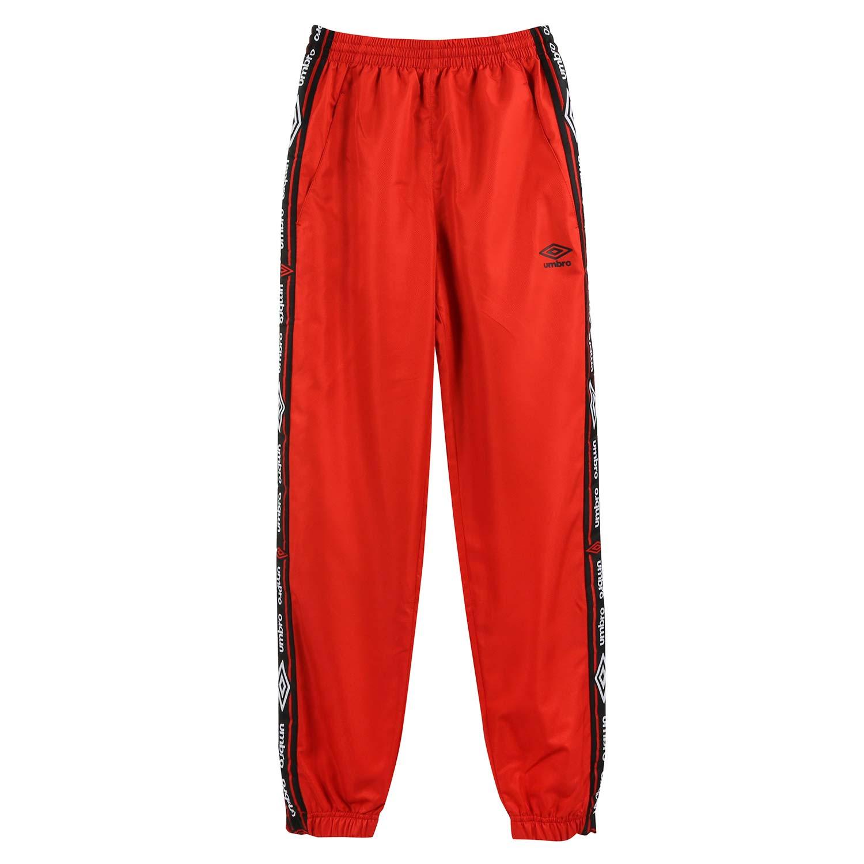 Authentic Woven Pantalon Jogging Homme UMBRO