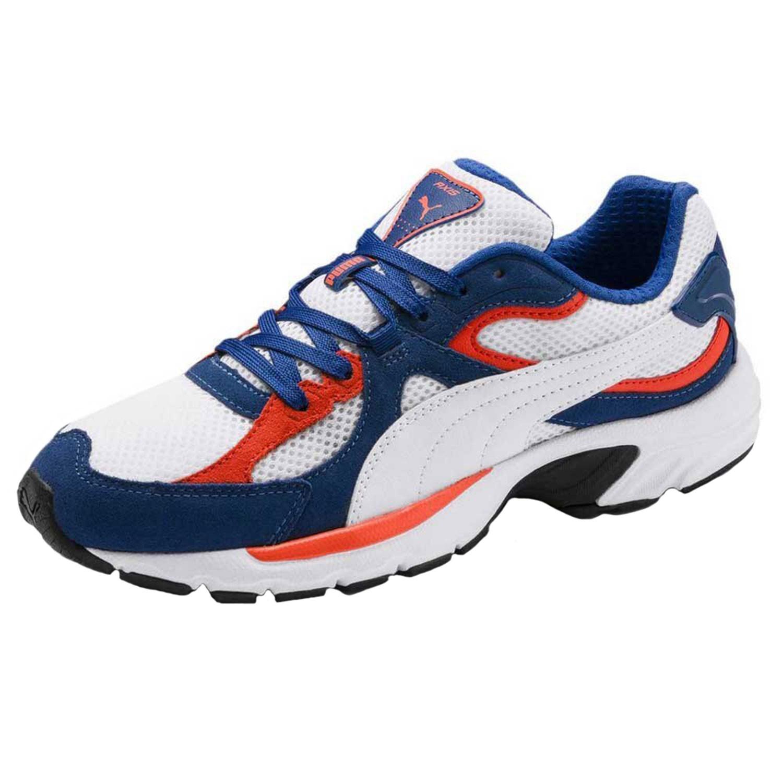 chaussures de running homme puma