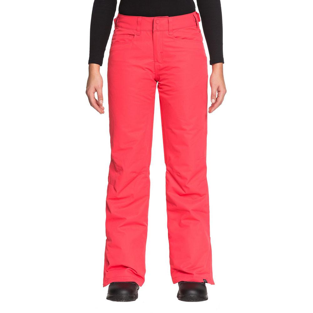 Backyard Pantalon De Ski Femme