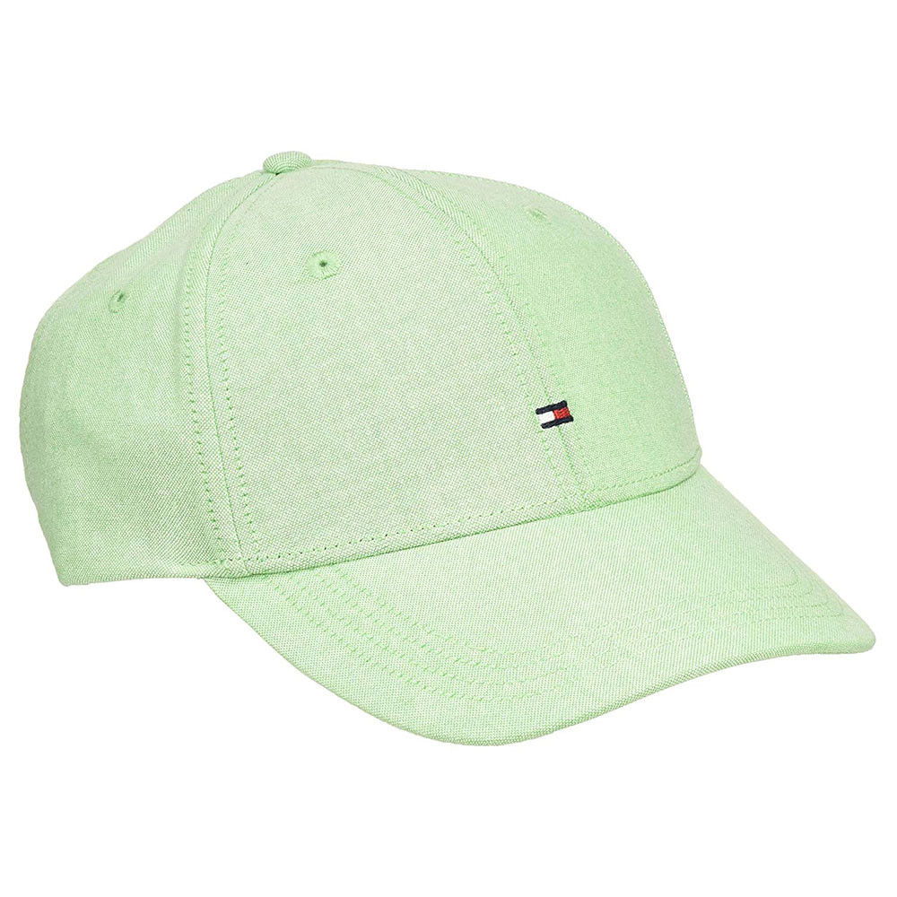 Tommy Hilfiger Elevated Corporate Cap Chapeau Homme