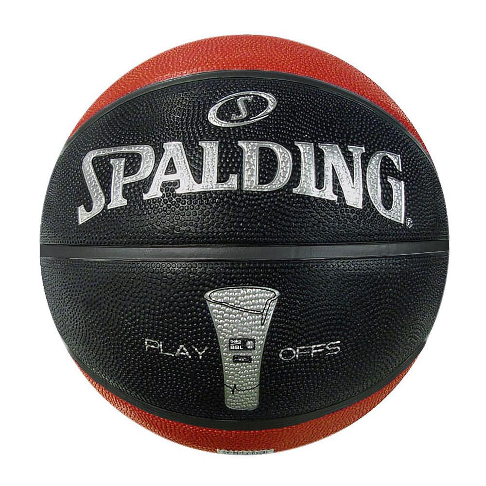 Bbl Play-Off Legacy Ballon Basket
