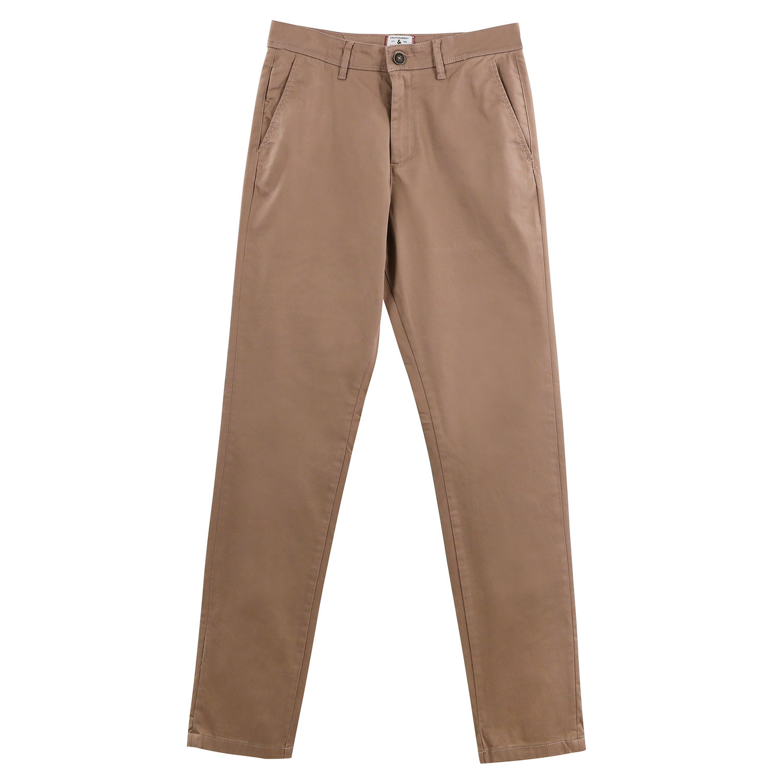 Bolton Boowie Sa Pantalon Homme