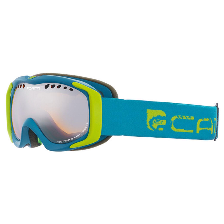 Booster Spx3000 Masque Ski Enfant