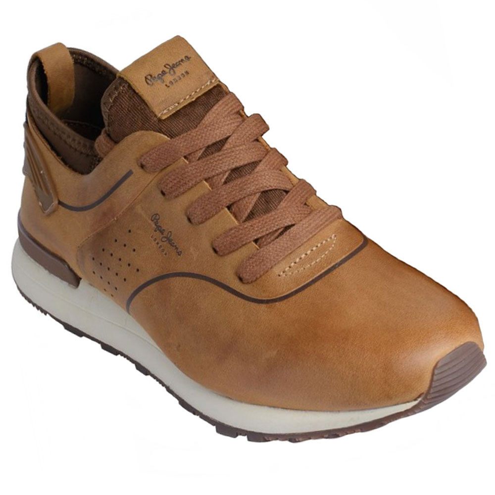 Boston Smart Chaussure Homme