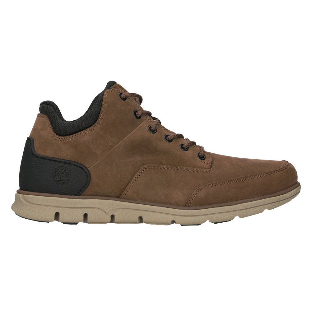 chaussure homme ville timberland