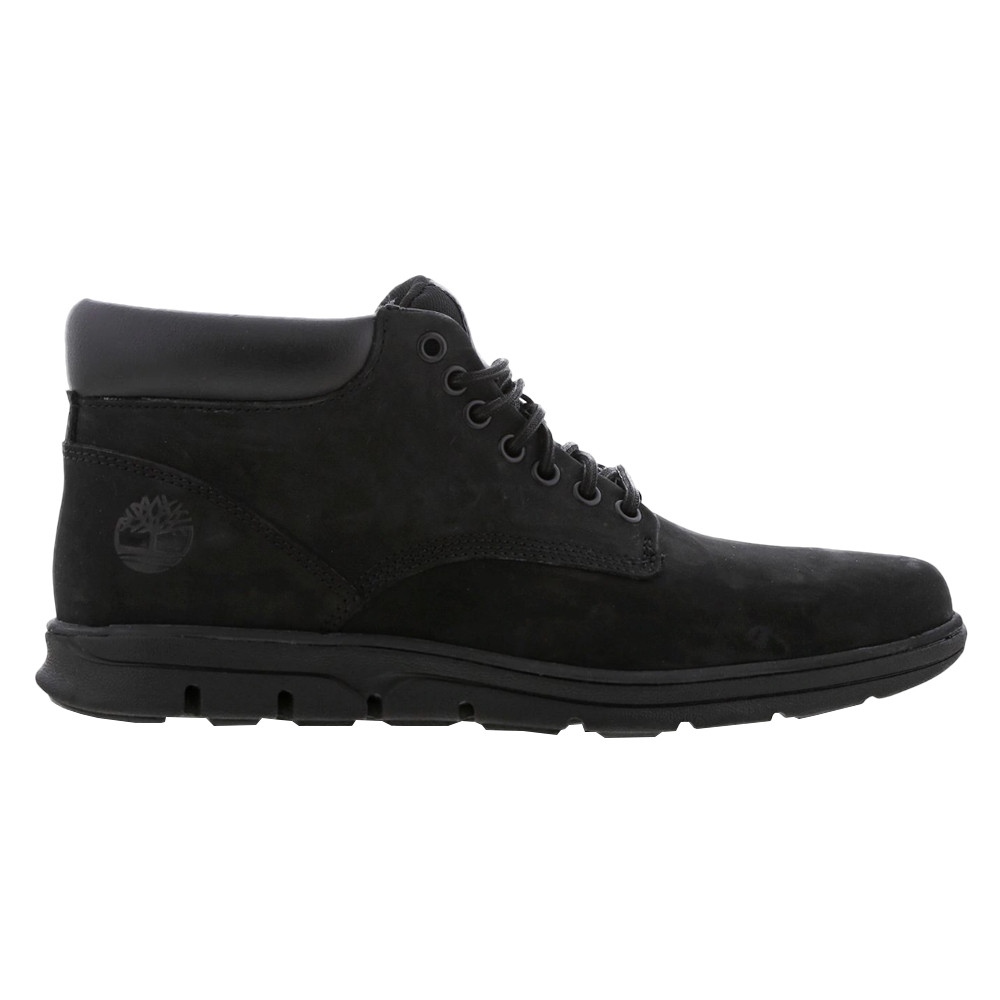 chaussures sport timberland