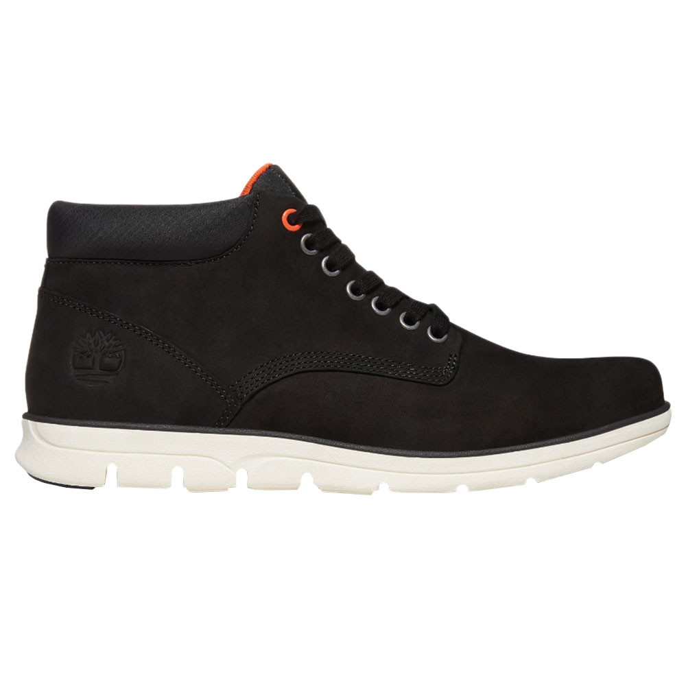 chaussure homme sport timberland