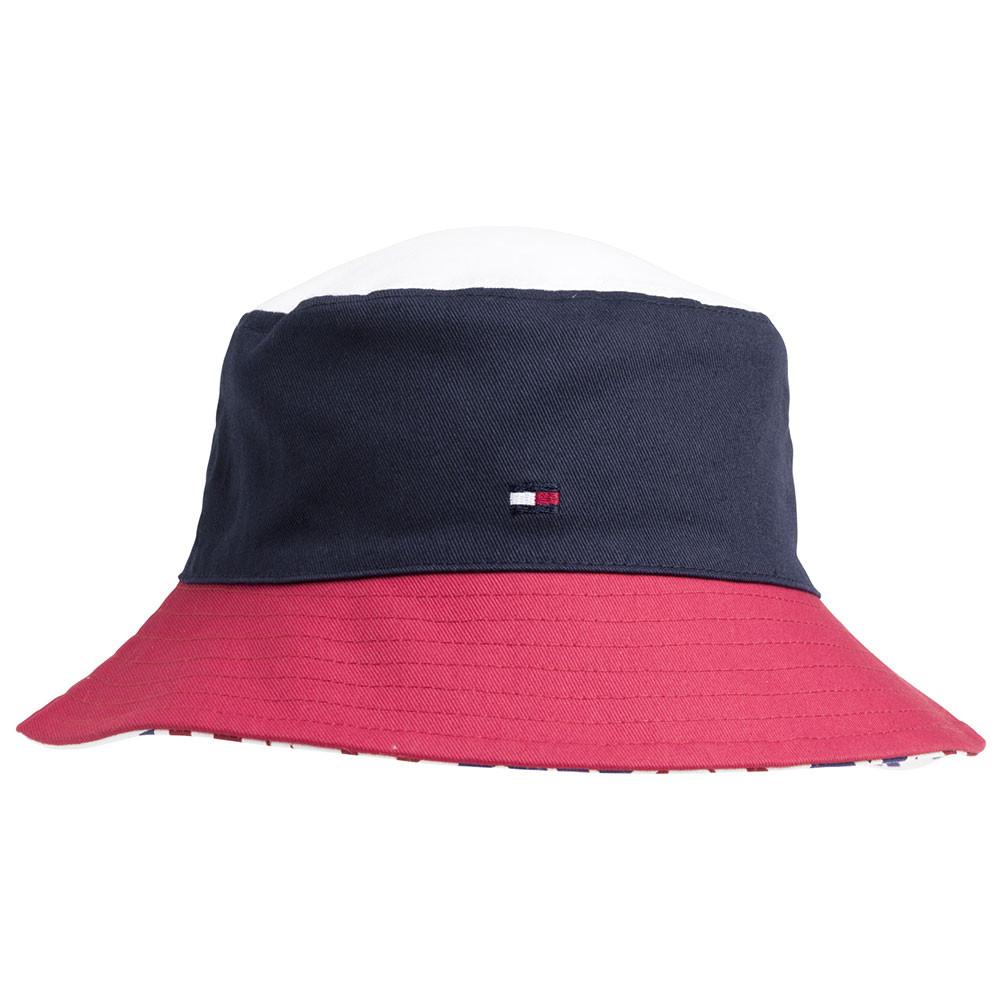Bucket Hat Bob Enfant