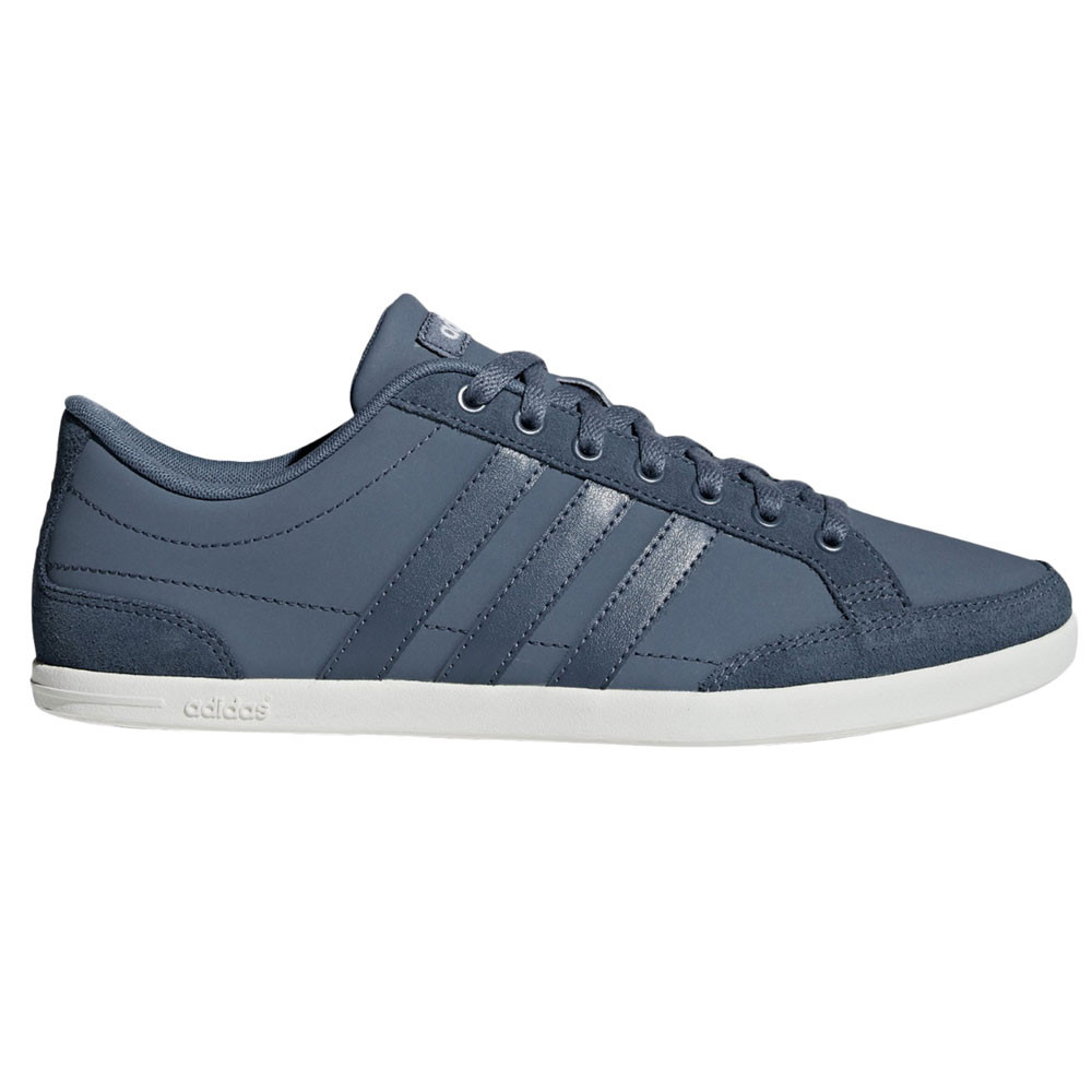 adidas caflaire sneakers basses homme