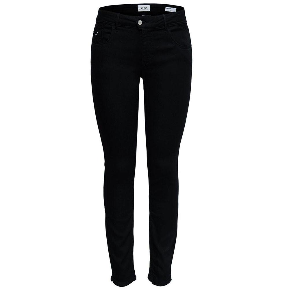 Carmen Reg Sk And Denim Jeans Femme