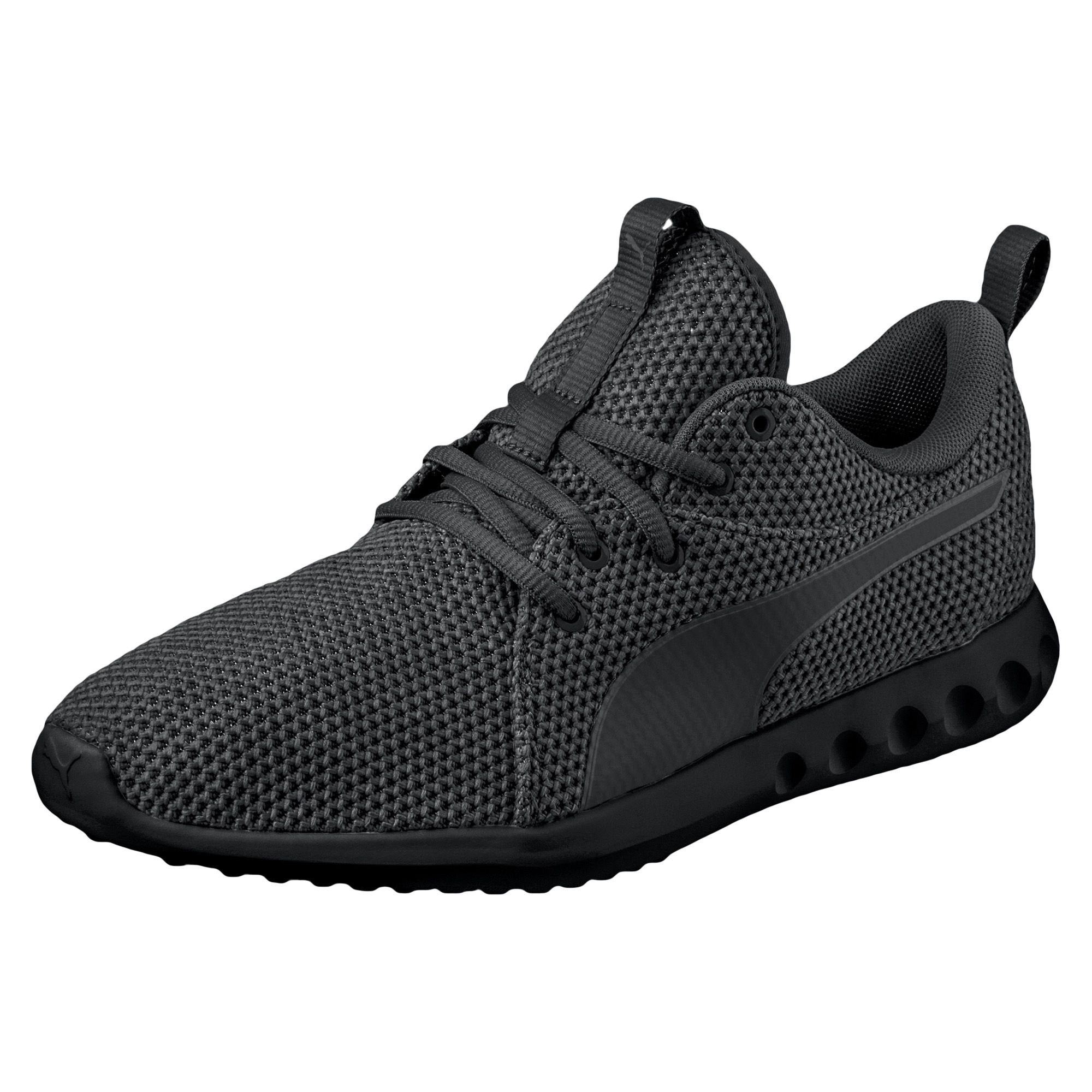 puma madrid homme chaussures