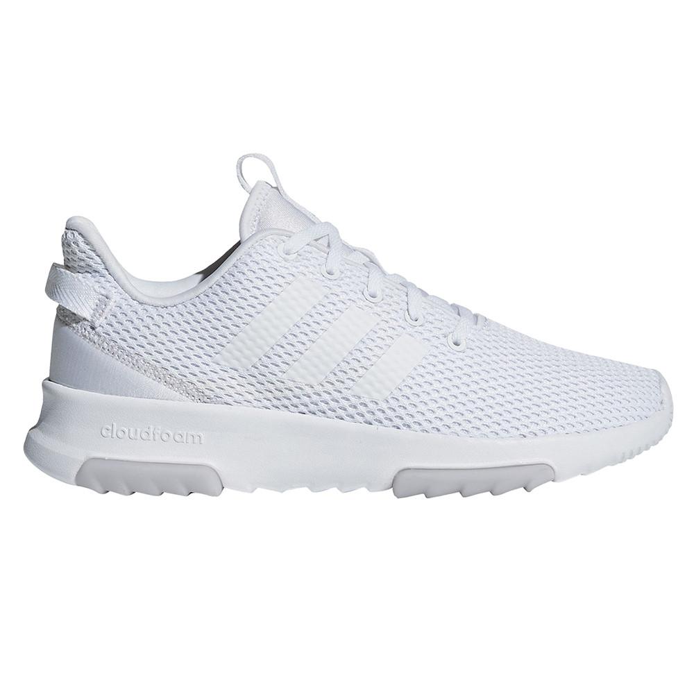 chaussures sport femme adidas