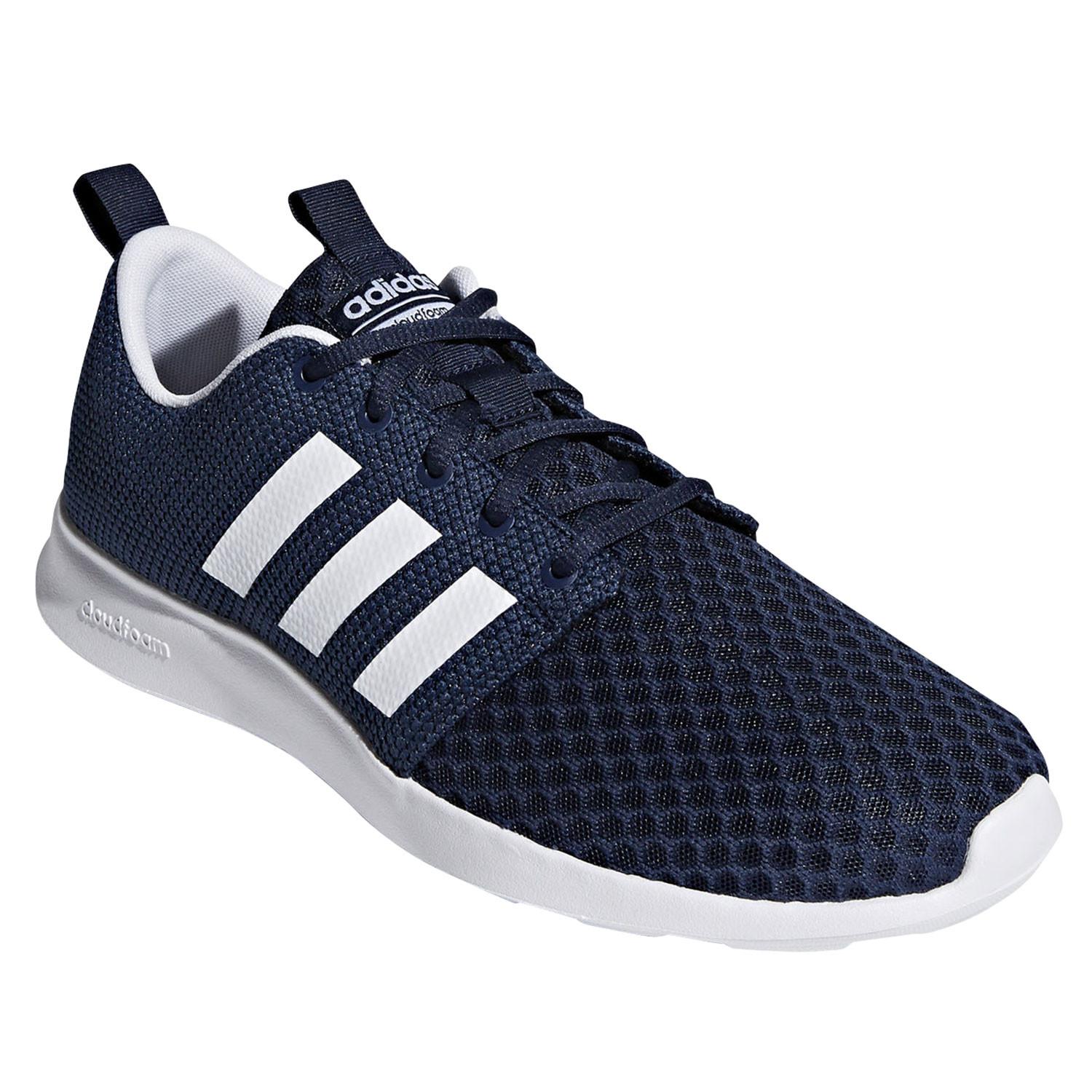 Pas Racer Swift Cf Cher Adidas Basses Homme Bleu Baskets Chaussure vYp1y1AZq