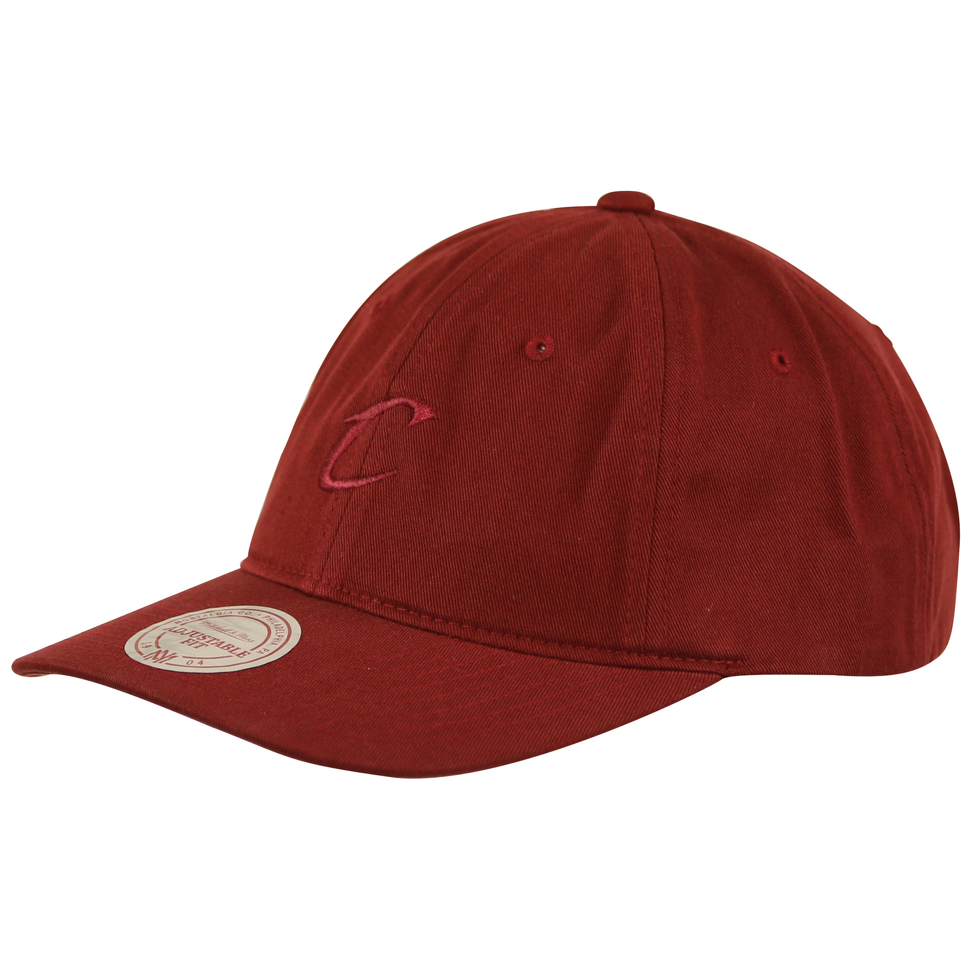 Chukker Earthy Casquette Adulte