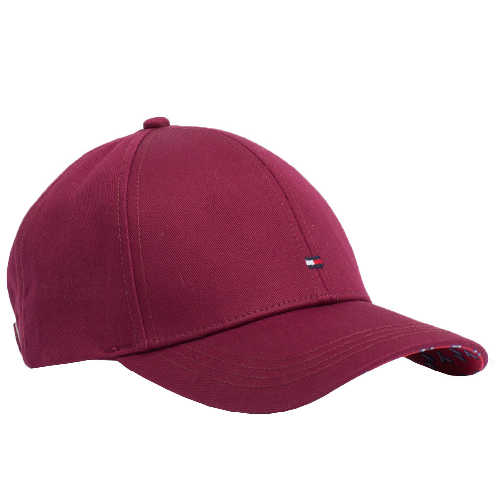 casquette femme tommy
