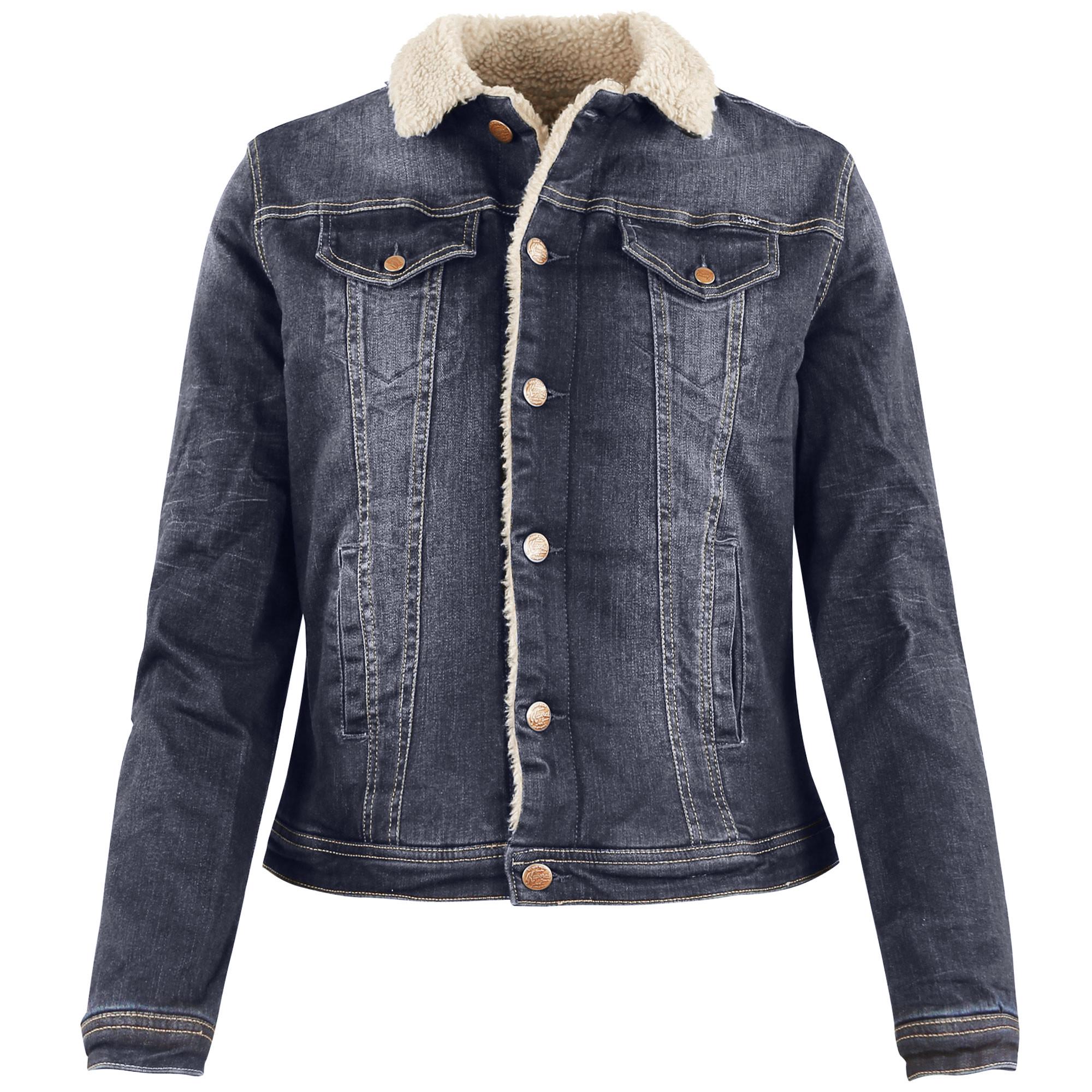 Robe Catimini VÊtement Fille 1 Ans /12 Mois Tres Bon Etat Vêtements, Accessoires
