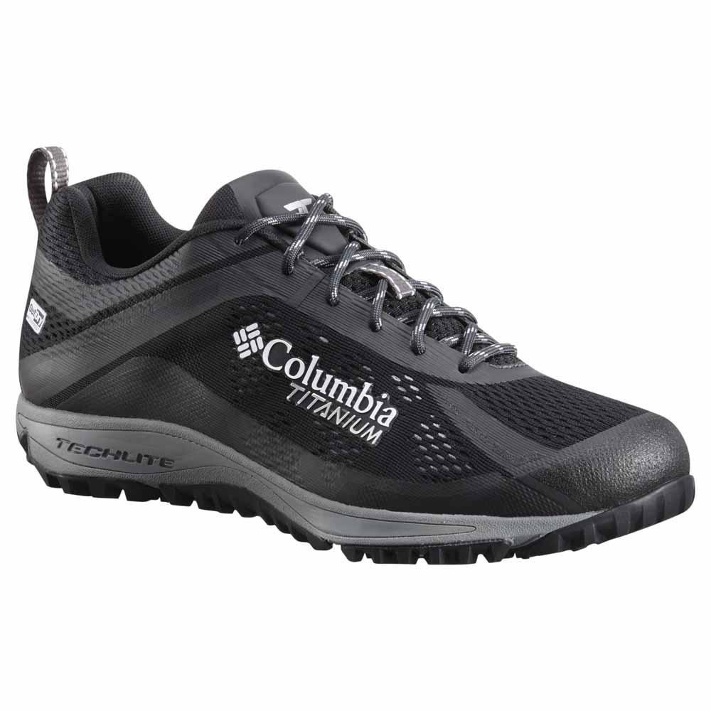 Conspiracy Chaussure Homme