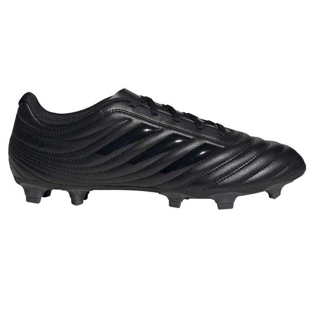 Copa 19.4 Chaussure Homme