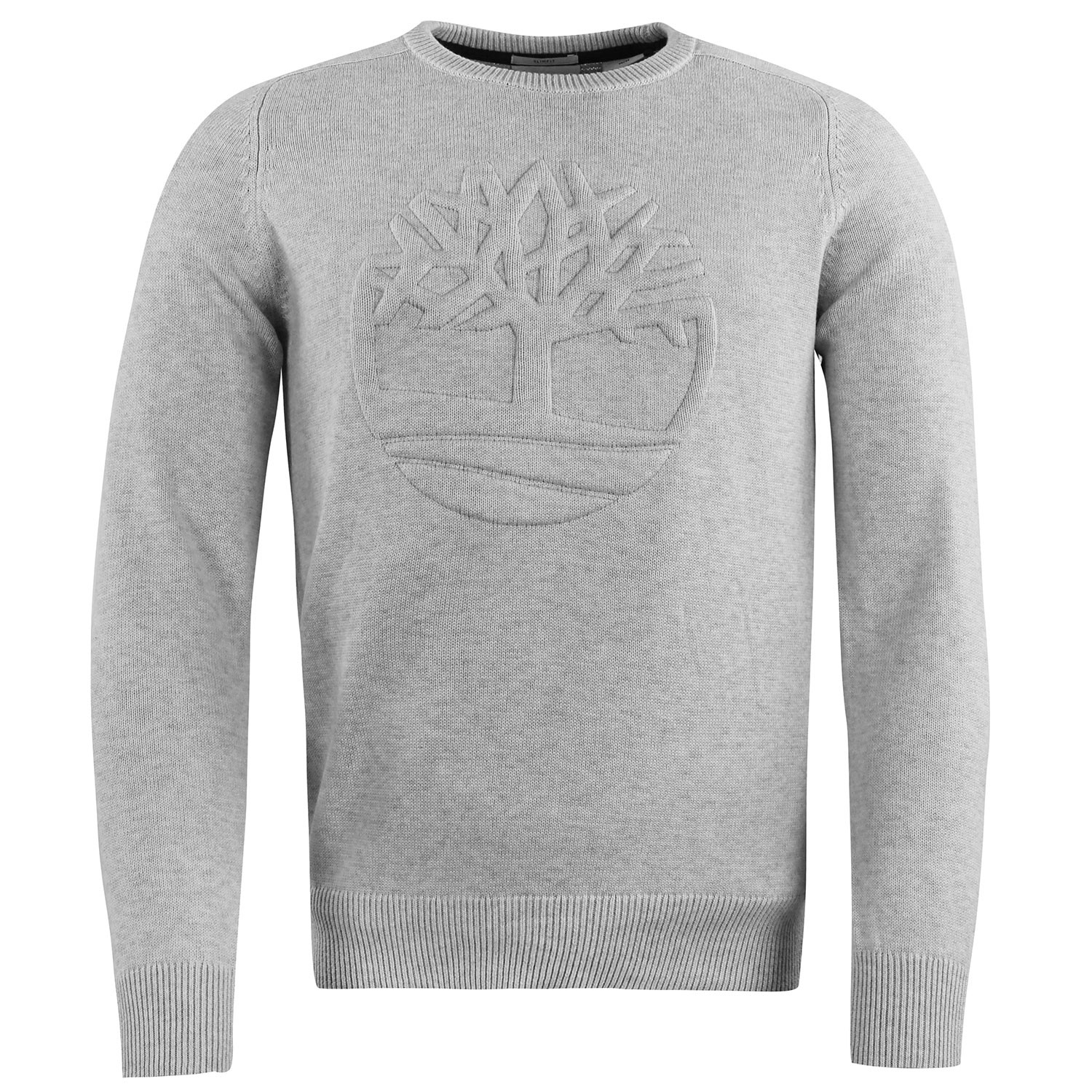 pull homme timberland