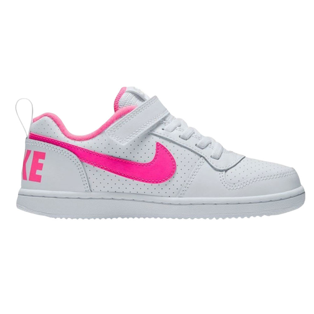 nike fille chaussure pas cher