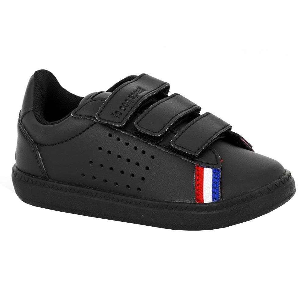 Courtstar Inf Sport Bbr Chaussure Bébé
